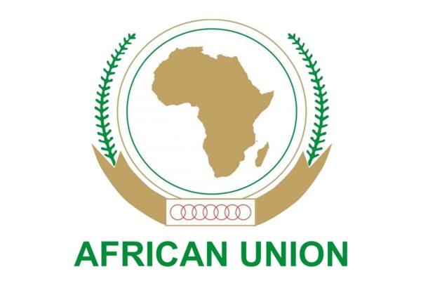 COMO SERÁ A ÁFRICA DO FUTURO: INTEGRAÇÃO E A UNIÃO AFRICANA