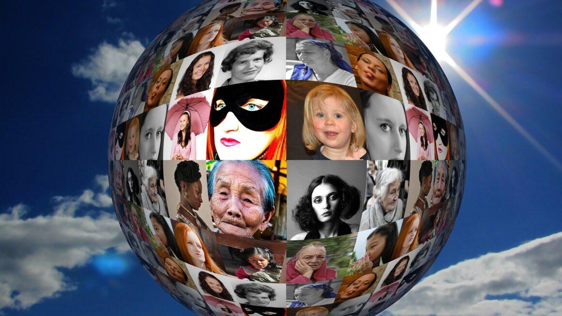 Por que celebrar o Dia Internacional das Mulheres?