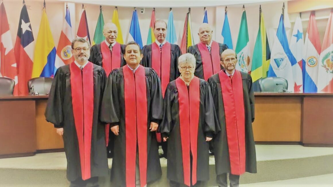 Você conhece as condenações brasileiras na Corte IDH?