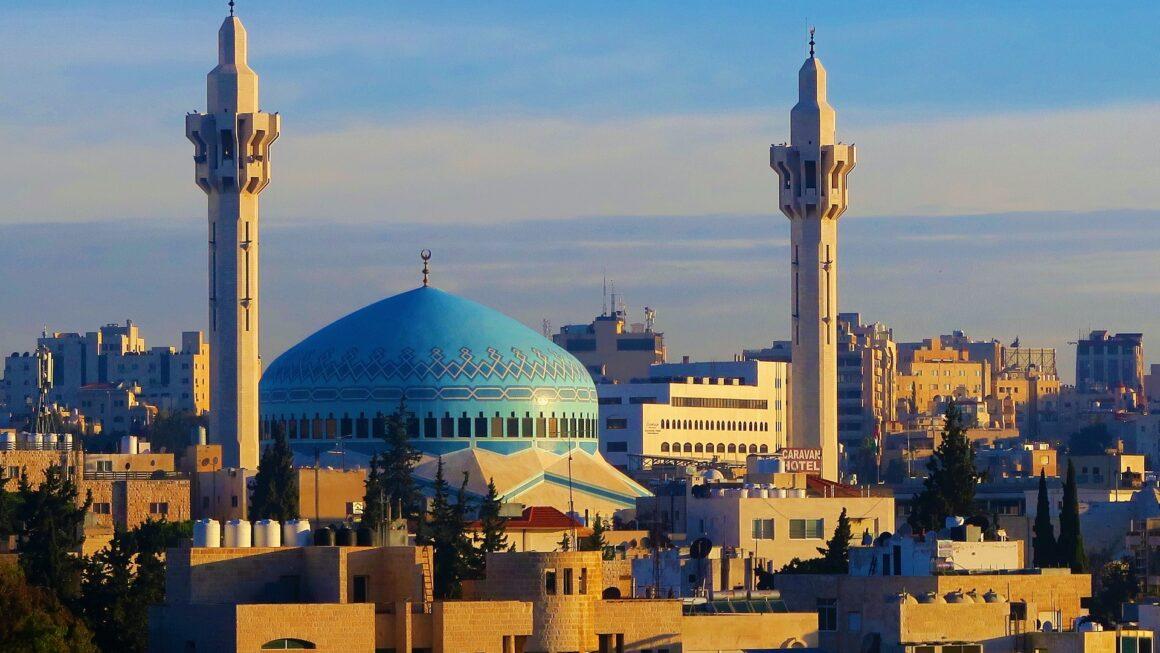 Ramadã: a polêmica da internet e as práticas religiosas