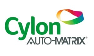 https://secureservercdn.net/198.71.233.51/zvi.6da.myftpupload.com/wp-content/uploads/2020/01/Cylon-Logo.jpg