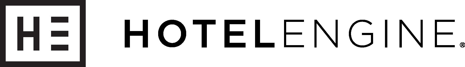 HE_Logo_Registered