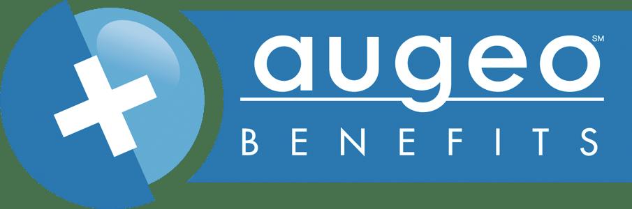 auego_logo59d4686bbd55639a8b8fff00004e79cc
