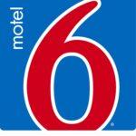 Motel6 Logo