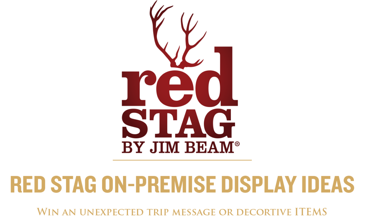 0 Stag-1