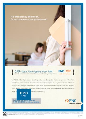 CFO Payable 6-17 v2 Page 1