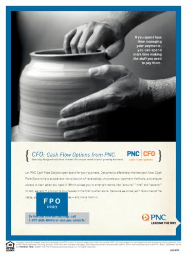 CFO Payable 6-17 v2 Page 2