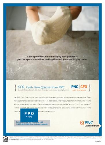 CFO Payable 6-17 v2 Page 3
