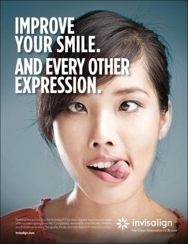 Expression pg