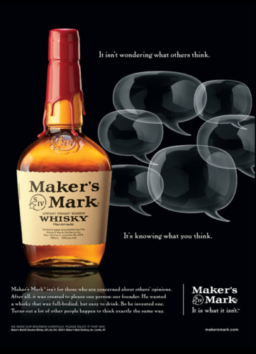 MakersWhatYouThink