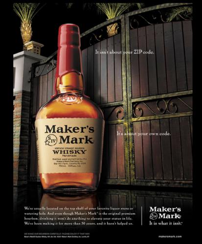 MakersZipCode
