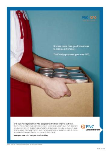 PNC CFO SEGMENT Church Selects Page 3