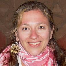 Raquel Fontanés