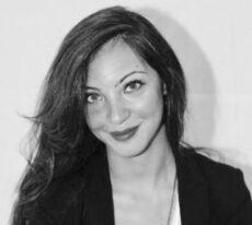 Shereen El Gazzar