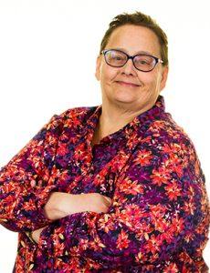 Board of Directors Jodie Mayne