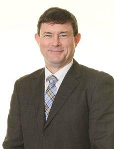 Board of Directors Tim Huber