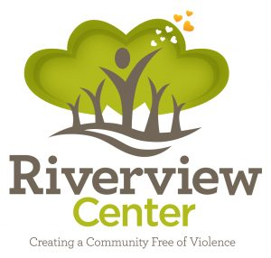 Riverview Center Logo
