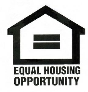 Waterloo Housing Authority Logo 2