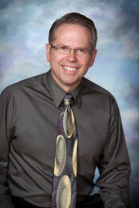 Dr. John Zehr Board of Directors