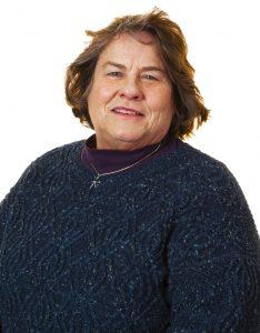 Lynn Neill Board of Directors