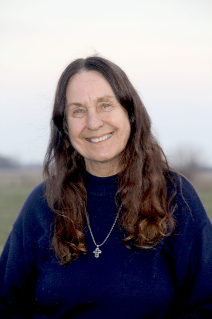 Lynda Elgers Board of Directors
