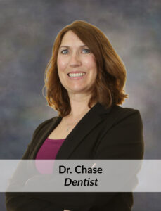 Krista Chase Photo Board