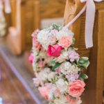 Spanish-Trails-Wedding-Photographer-Las-Vegas-10 (2)
