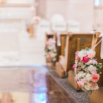 Spanish-Trails-Wedding-Photographer-Las-Vegas-11 (2)