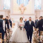 Spanish-Trails-Wedding-Photographer-Las-Vegas-23