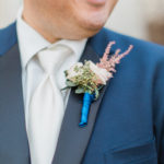 Spanish-Trails-Wedding-Photographer-Las-Vegas-8