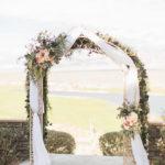 Las-Vegas-Paiute-Wedding-Photographer-35