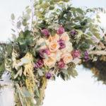 Las-Vegas-Paiute-Wedding-Photographer-36