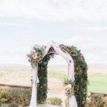 Las-Vegas-Paiute-Wedding-Photographer-51