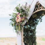 Las-Vegas-Paiute-Wedding-Photographer-53