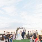 Las-Vegas-Paiute-Wedding-Photographer-54