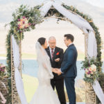Las-Vegas-Paiute-Wedding-Photographer-56