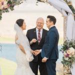 Las-Vegas-Paiute-Wedding-Photographer-57