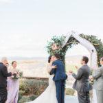 Las-Vegas-Paiute-Wedding-Photographer-59