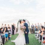 Las-Vegas-Paiute-Wedding-Photographer-61
