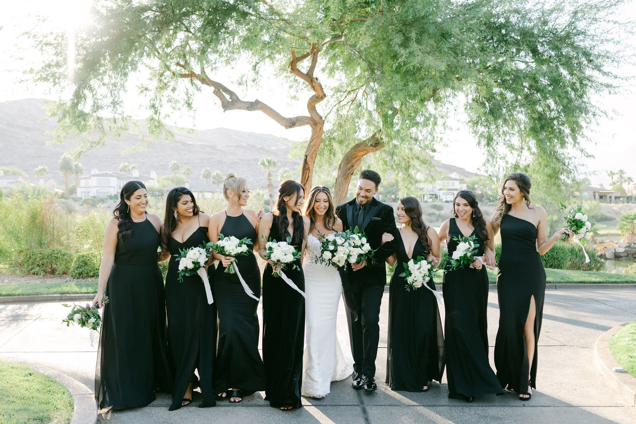Casey-and-Tyler-Wedding-Teaser-16