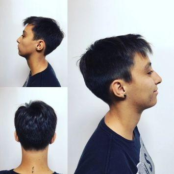 Lawtiwa Barbersalon