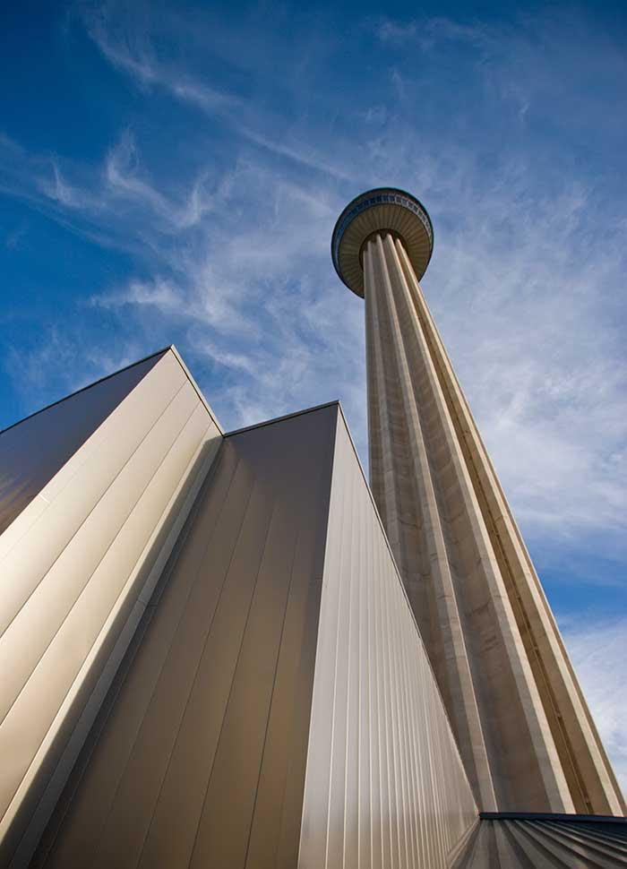 San Antonio image 7