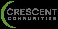 Crescent-Logo_color-300x150