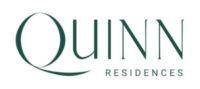 Quinn-Residences-Logo-Forest-300x134