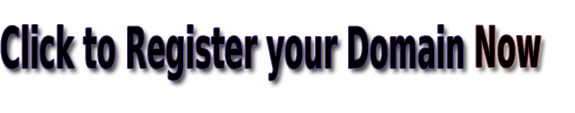 register-your-domain-now