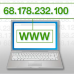 What is DNS and Why Do I Need to Manage it?