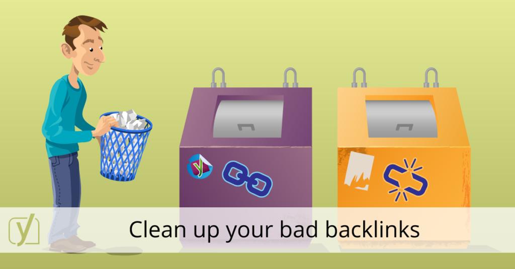 clean_up_bad_backlinks_fb