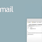 Email Hosting and Email Accounts