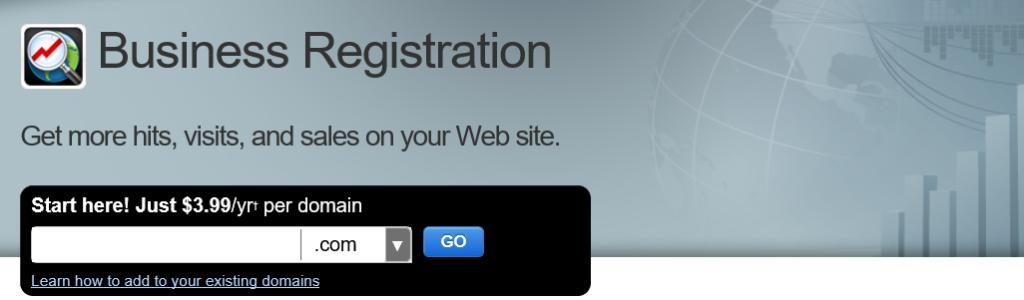 businessregistration