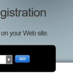Business Registration – Increase Website Traffic